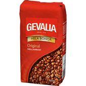 Kaffe Original Hela bönor 500g Gevalia