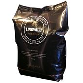 Kaffe Premium Hela Bönor 500g Lindvalls