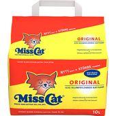 Kattströ Miss Cat 10L Miss Cat
