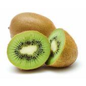 Kiwi grön Klass 1