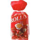 Kola engelsk påse 250g Rollo