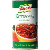 http://static.mathem.se/shared/images/products/medium/kottsoppa-med-gronsaker-550g-knorr.jpg