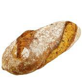 Lantbröd Surdeg 600g United Bakeries