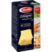 Lasagne Gul 500g Barilla
