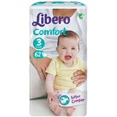 Libero Comfort 4-9kg (3) 62-p