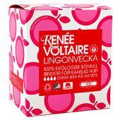 Lingonvecka Binda extra bra på natten Eko 10-pack Renée Voltaire