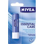 Lip Essential Care 4,8 g Nivea