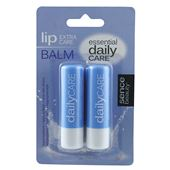 Lipbalm Regular 2-p Sencebeauty