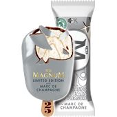 Magnum Limited Edition Champagne Glass 100ml x 20-p