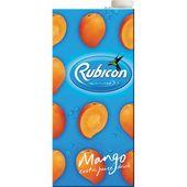 Mango Fruitdrink 1L Rubicon