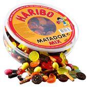 Matador Mix 800 g Haribo