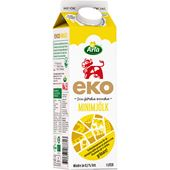 Minimjölk Ekologisk 0,1% 1l Arla