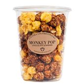 Monkey Pop 150g Dreampop