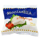 Mozzarella Michelangelo 125g Wernersson