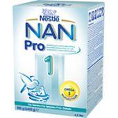NAN 1 Pro 800g Nestlé