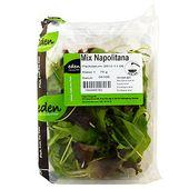 Napolitana 70g Klass1