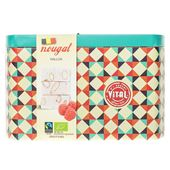 Nougat Hallon EKO Fairtrade 250ml Vital