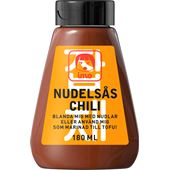 Nudelsås Chili 180ml Imo Food