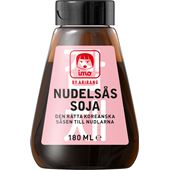 Nudelsås Soja 180ml Imo Food