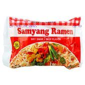 Samyang Ramen Beef 85g
