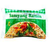 Samyang Ramen Pork 85g