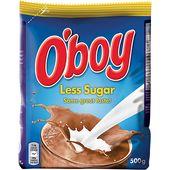 Oboy Plus 500 g Oboy