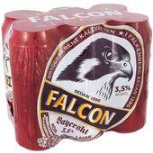 Falcon Bayerskt 3,5% 6x50cl