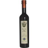 Olivolja Bonamini Valpolicello 500ml Itigo