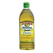 Olivolja extra vergine 1L Monini
