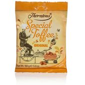 Original Kola 160g Thorntons