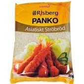Panko Bred Crumb 200g Risberg Import