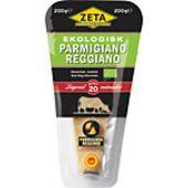 Parmiggano Reggiano Ekologisk 150g Zeta