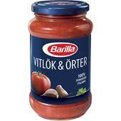 kelda pastasås tomat creme fraiche