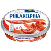 Philadelphia Medelhavstomat 175g