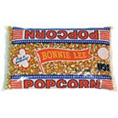 Popcorn Påse 500 g Bonnie Lee