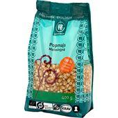 Popcornmajs Ekologisk 400g Urtekram