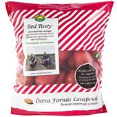Potatis Red Tasty 1kg Klass1