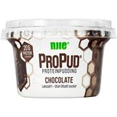 Proteinpudding Choklad 200g Njie