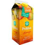 Proviva Mango 1,75 liter