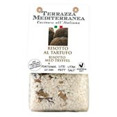 Risotto med Tryffel 300g Terazza