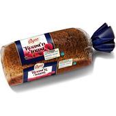 Roast n Toast 800g Pågen