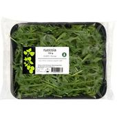 Ruccola 100g Klass1