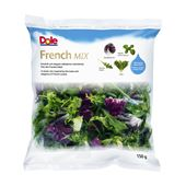 Sallad French 150g Klass1