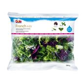 Sallad French XL 250g Klass1
