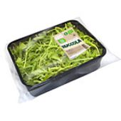 Ruccola EKO 70g Klass1