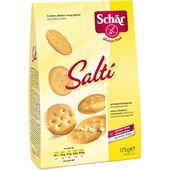 Salti Glutenfri 175g Dr Schär