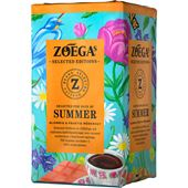 Selected Edition Summer 500g Zoega