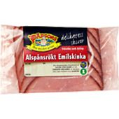 Skinka Emil Alspånsrökt 120 g Pärsons