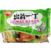 Demae Ramen Chicken 100g Nissin
