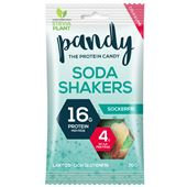 Soda Shakers 70g Pandy Protein